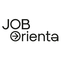 JOB&Orienta 2020 Verona