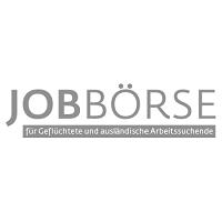 Jobbörse für Geflüchtete und Migranten  Berlin
