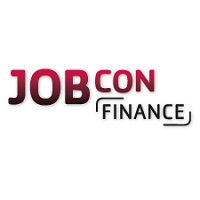 JOBcon Finance  Frankfurt