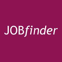 Jobfinder 2021 Online