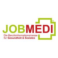 Jobmedi  Bochum