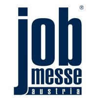 jobmesse austria 2022 Vienna