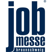 jobmesse 2022 Braunschweig
