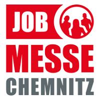 Jobmesse 2022 Chemnitz