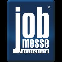 jobmesse Emsland 2020 Lingen