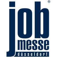 jobmesse 2020 Düsseldorf