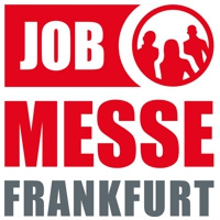 Jobmesse 2021 Frankfurt