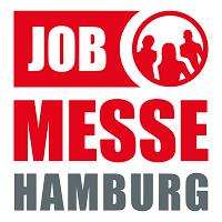 Jobmesse  Hamburg