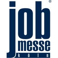 jobmesse 2021 Cologne