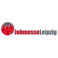 Jobmesse 2014 Leipzig