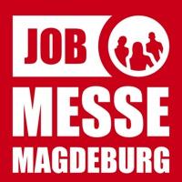 Jobmesse 2021 Magdeburg