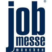 jobmesse 2021 Munich