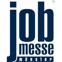 jobmesse 2020 Munster