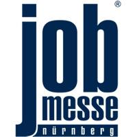 jobmesse  Nuremberg