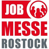 Jobmesse 2021 Rostock