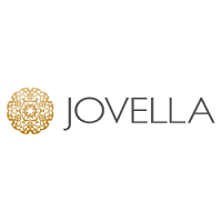 Jovella  Tel Aviv