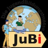 Jubi 2021 Bochum
