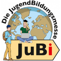 Jubi  Düsseldorf