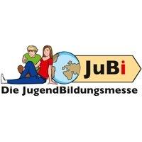 Jubi 2015 Bielefeld