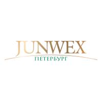 Junwex  Saint Petersburg