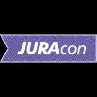 JURAcon 2021 Frankfurt
