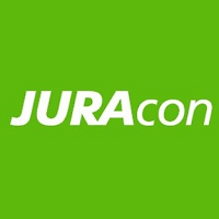 JURAcon  Munich