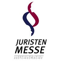 Juristenmesse  Munich
