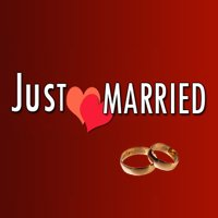 Just Married 2016 Nuremberg
