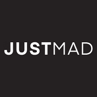 Justmad 2021 Madrid