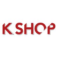 K Shop 2019 Goyang