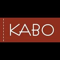 KABO 2019 Brno