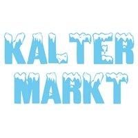 Kalter Markt  Ellwangen