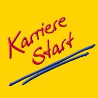 KarriereStart 2015 Dresden