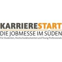 KarriereStart 2015 Ravensburg