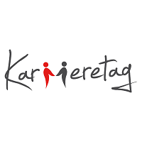 Karrieretag 2021 Düsseldorf