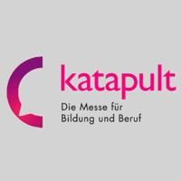 katapult 2019 Landau