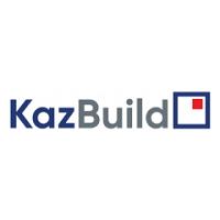 KazBuild 2020 Almaty