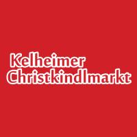 Christmas fair 2021 Kelheim