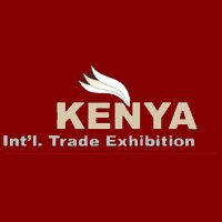 Kenya International Trade Exhibition Nairobi 2013