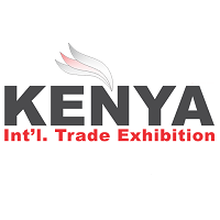 Kenya International Trade Exhibition  Nairobi