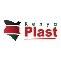 Kenya Plast 2015 Nairobi