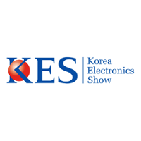KES Korea Electronics Show  Seoul