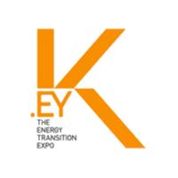 Key Energy 2019 Rimini