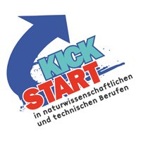KickStart 2016 Magdeburg