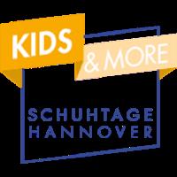 Kids & more Schuhtage Hannover  Langenhagen