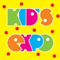 Kids Expo 2016 Chişinău