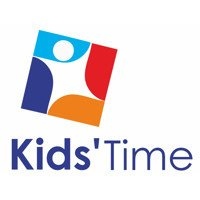 Kids Time Kielce 2015