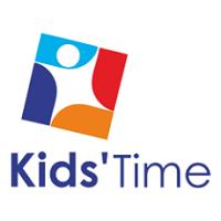 Kids Time 2021 Kielce