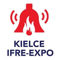 KIELCE IFRE-EXPO 2021 Kielce