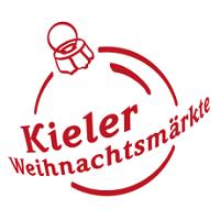 kieler open 2019